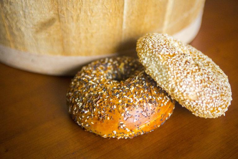 huronbakery-bagels