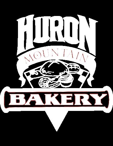 HuronBakery-Logo
